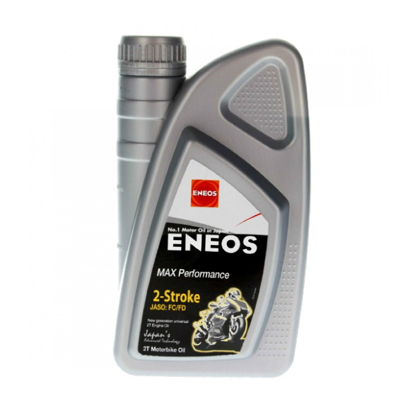 ENEOS MAX PERFORMANCE 2T